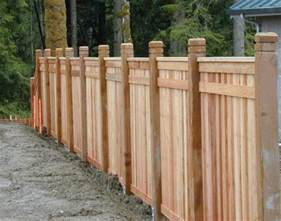sacramento fence 916 382 7558 all fence design
