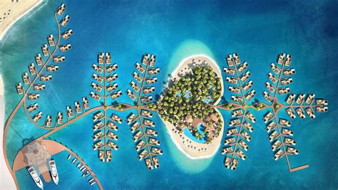 The World dubai the world islands www pixshark images