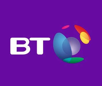 bt loses indexation fight in high court corporate adviser