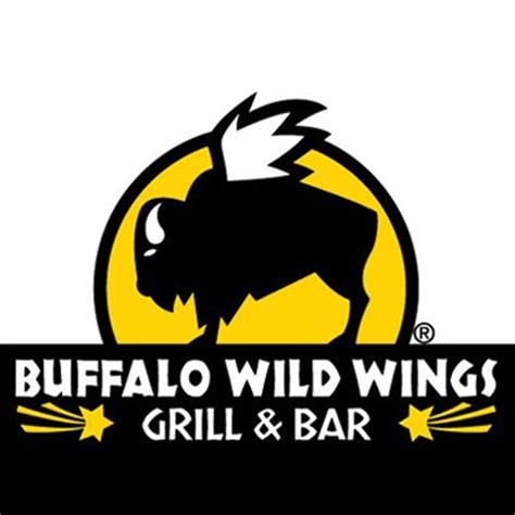buffalo wild wings on the forbes america's best small