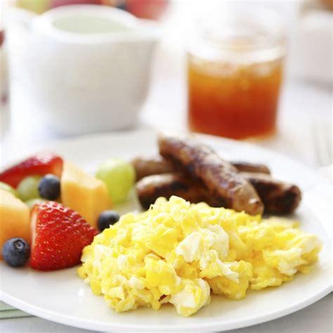 Powdered Eggs Shelf by Powdered Eggs Shelf Wise Food Storage