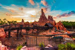 World Rides 20 Rides That Are A Must At Disney World