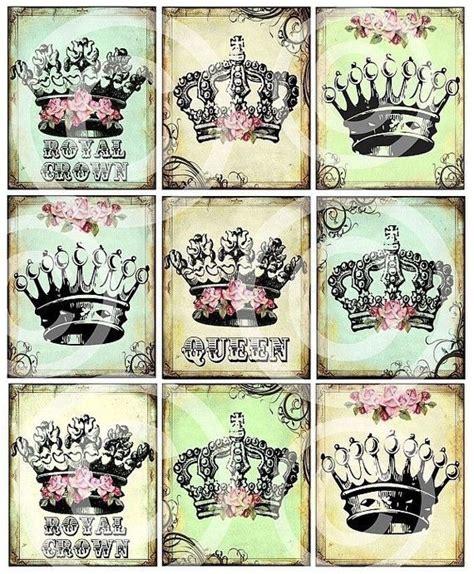tattoo inspiration queen 1000 ideas about tiara tattoo on pinterest princess