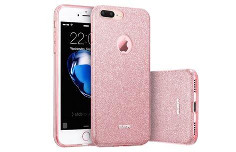 6 fundas para proteger los nuevos iphone 7 y iphone 7 plus iphone m 243 vil