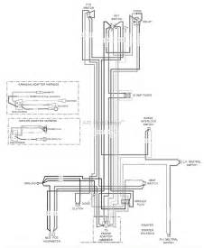 scag tiger cub electrical parts diagram scag free engine image for user manual