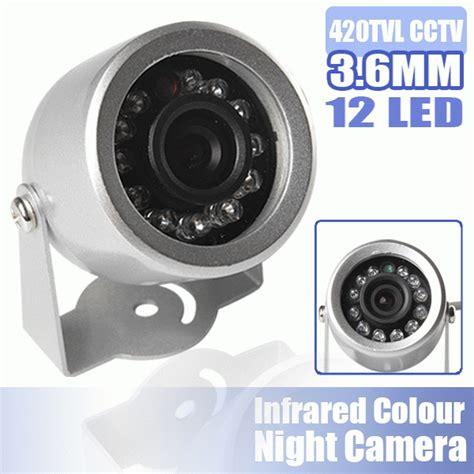 Harga Kamera Cctv Cmos 36led Rca cctv kamera pengintai jual alat pelacak kendaraan gps