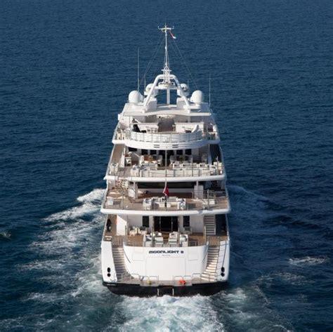 moonlight motors motor yacht moonlight ii neorion shipyards syros yacht