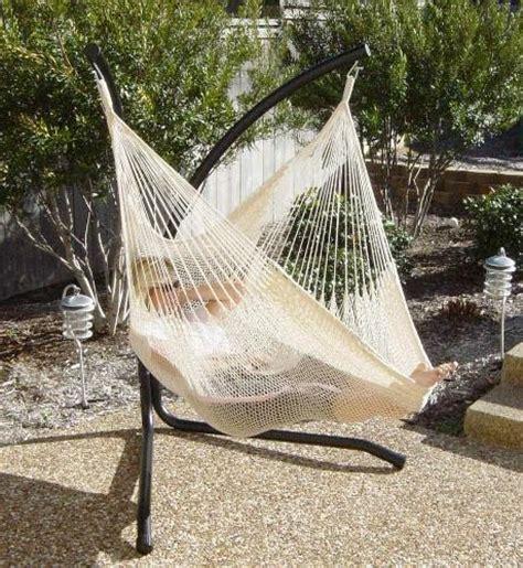 outdoor hammock swing egg swing chair indoor outdoor hammock stand any kind of