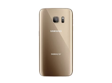 best smartphone overall samsung galaxy s7 overall the best smartphone nsreviews