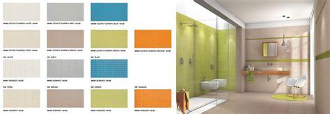 dado ceramica bagno finiture bagno in legno green