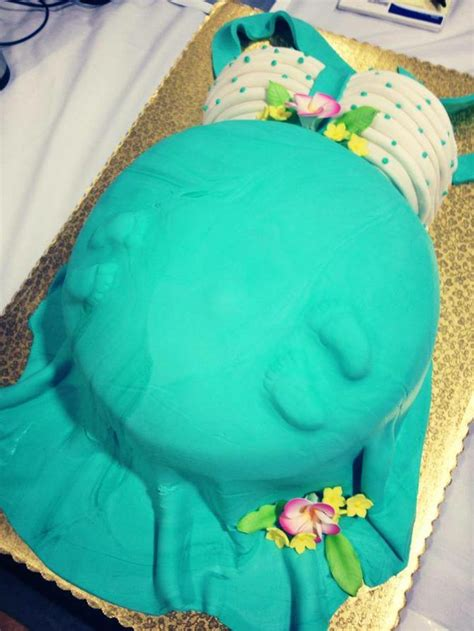 bryan suggested     baby shower