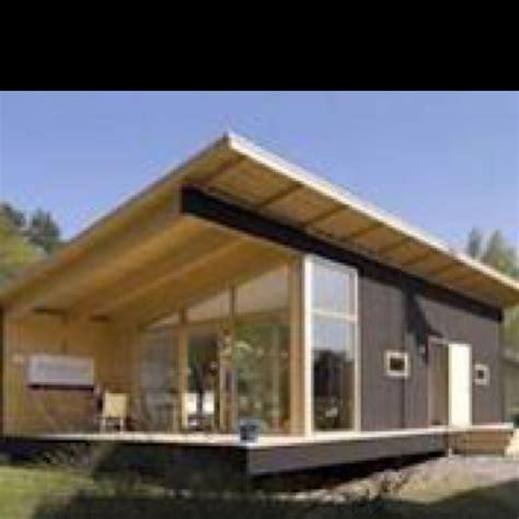 contemporary log cabins modern log cabin modern cabin designs mexzhouse com modern log cabin my cabin pinterest