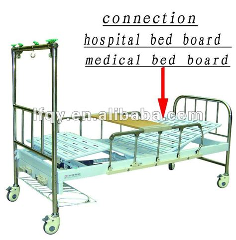 bed board hospital bed part bed board bed panel buy bed