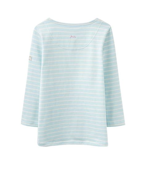 ebay joules joules harbour jersey top ebay