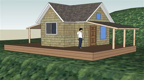 small cabin plans with loft and porch joy studio design small cabin plans with porch 28 images small cottage