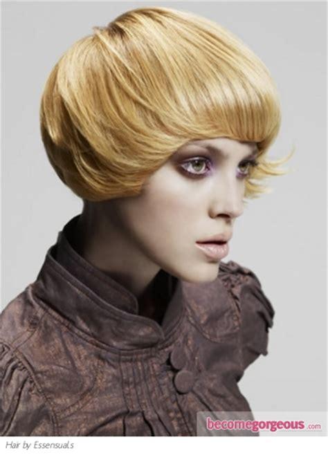 extreme wedge haircut extreme wedge and bob hair