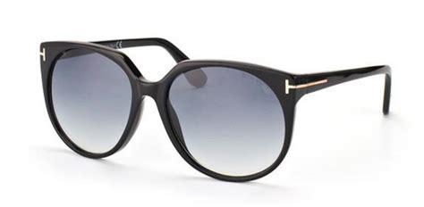tom ford agatha sunglasses ourkidsmom