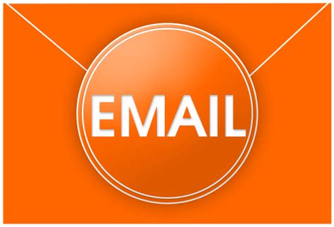 Find From Email Email Etiquette For Bulk Emails And Subject Lines Kaz Talk