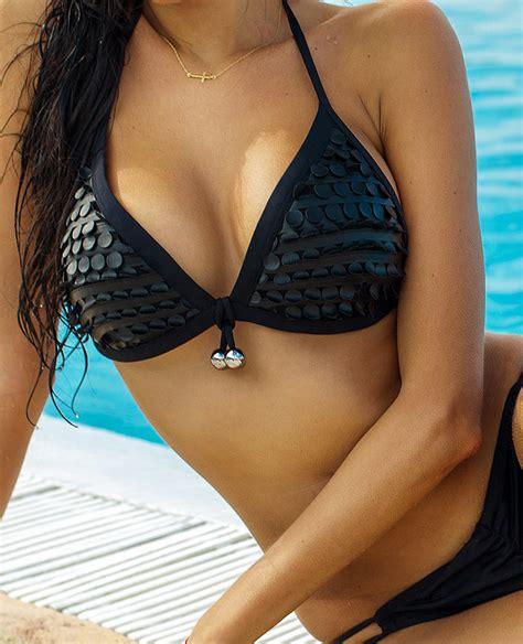breast implant augmentation revision in minneapolis at breast augmentation with breast lift san diego coastal