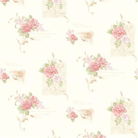 Wallpaper Bunga 545 duvar ka茵莖d莖 la palette 199 i 231 ek desenli 2049 1 kumasci