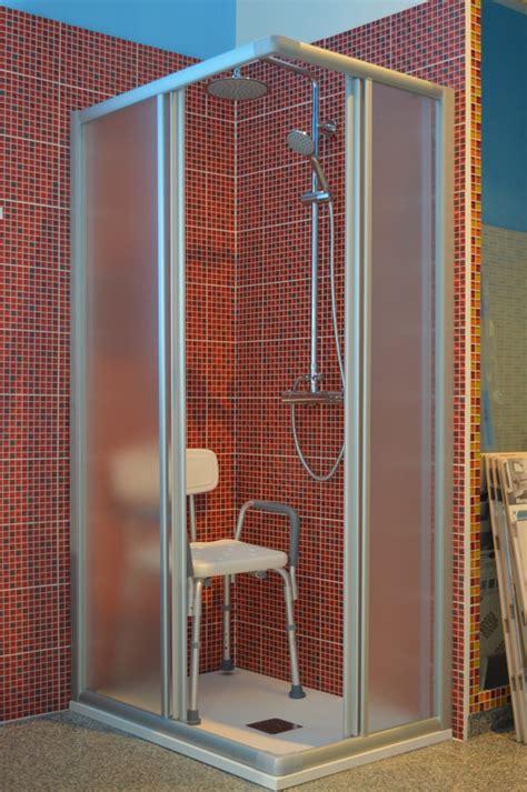 trasformazione vasca in doccia torino progetto esposizione trasformazione vasca in doccia a