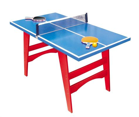 small ping pong table essay on my favourite sport table tennis essay about my