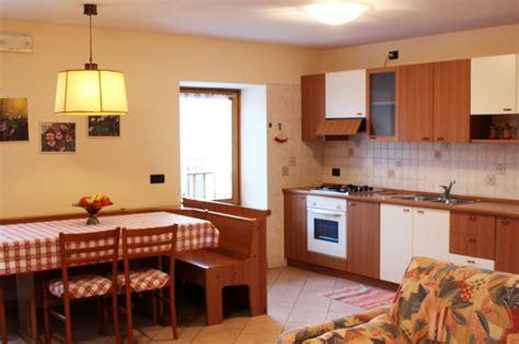 appartamenti vacanze trentino estate vacanzefolgaria appartamenti per vacanze inverno