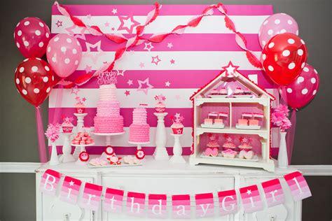 themes girl make your little princess smile on her birthday