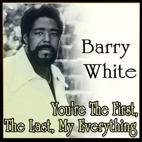 barry white best song let the play barry white co uk mp3 downloads