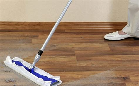 What Is Best Cleaner For Laminate Floors by 10 Useful Tips For Cleaning Hardwood Floors Theflooringlady