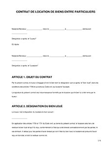 compromis de vente maison 5023 compromis de vente maison entre particulier pdf avie home