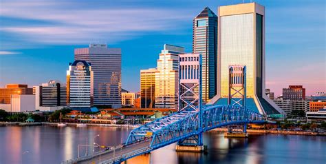 8 great in jacksonville florida hiring now flexjobs