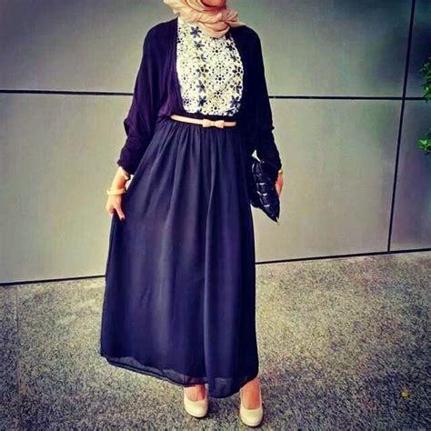 moda2015hijab fasatin فساتين hijab 2015 hijab style 2015 hijab