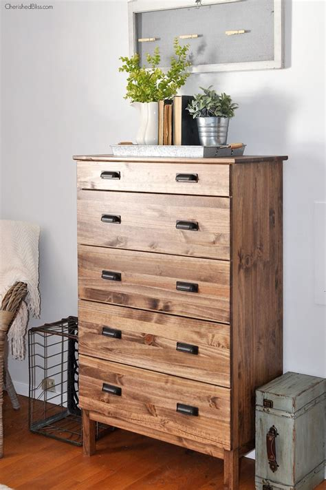 ikea hack dresser best 25 ikea dresser makeover ideas on pinterest ikea 3