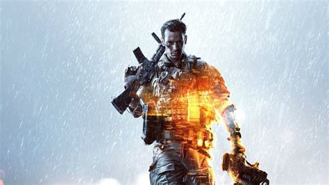 get all battlefield 4 expansion packs for free until september 19 all battlefield 4 expansion packs are free until september 19 gamesradar