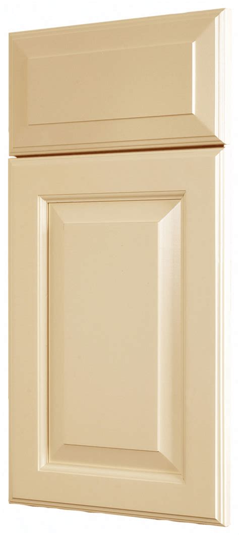 Cabinet Doors Chicago Ultracraft Kitchen Cabinets Doors Chicago Lincoln Park Lakeview Gold Coast