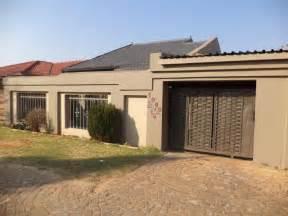 houses mapetla soweto mitula homes