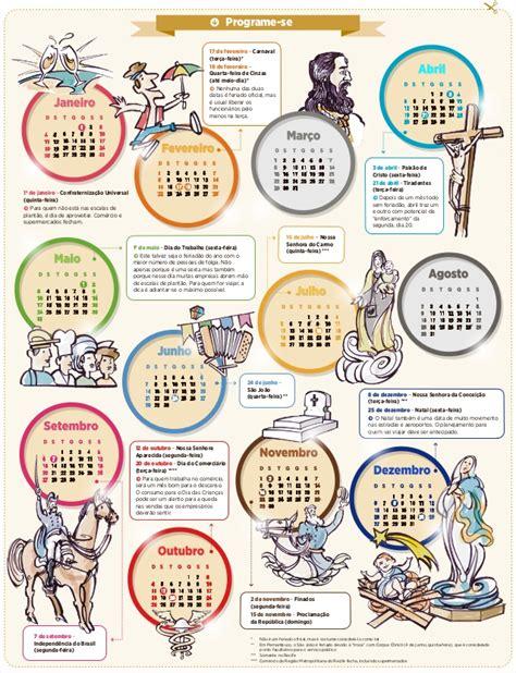 Calendario E Datas Comemorativas 2015 Search Results For Calendario Datas Comemorativas