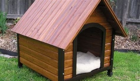 diy insulated dog house insulated dog house diy maybe a project i do soon projects pinterest shelters