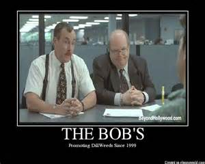 Office Space Bobs The Bob S Picture Ebaum S World