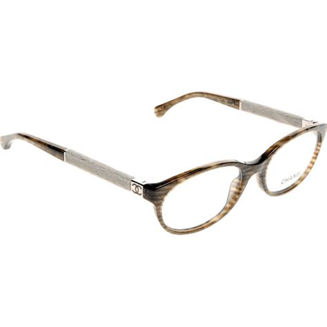 chanel ch3261 1444 51 glasses shade station