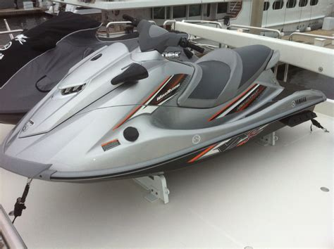 yacht accessories seas the moment yacht charter details westport