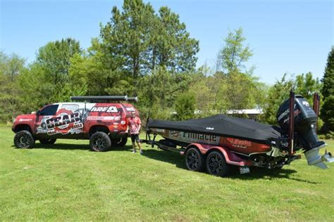 bass boat house 52 best cool bass boats rigs images on pinterest bass