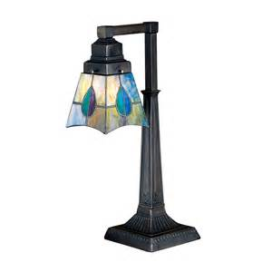 accent table lighting meyda tiffany 27637 accent table l atg stores
