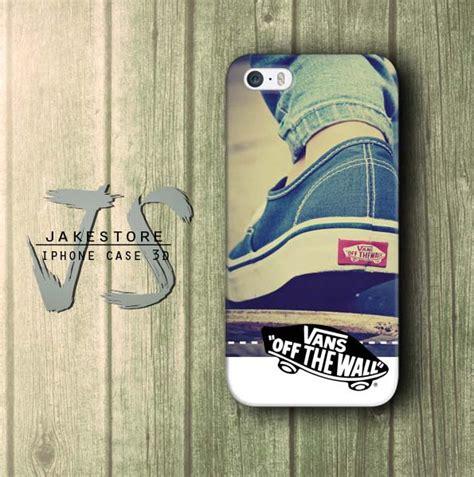 Jual Skateboard by Vans Iphone Wallpaper Wallpapersafari