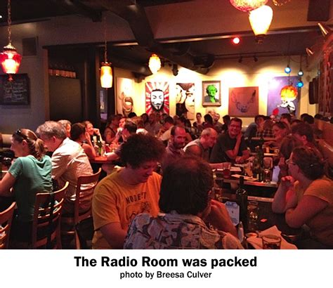 radio room portland or transportation trivia the combo in portland since bike lanes on bridges community