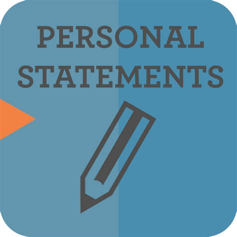 Cal State Fullerton Mba Personal Statement Prompt Questions by Personal Statement Uc Fullerton Personalvaporizer Web