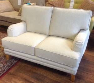 custom sofas uk custom sofa made to specific requirements