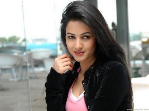 sonal chauhan dead download sonal chauhan wallpaper download gallery