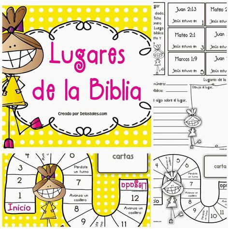 juegos para colorear ni 241 os 4 a 241 os archivos dibujos juegos biblicos de padres trivias versiculos pinterest
